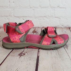 Merrell Surf Strap Water Adjustable Sandals